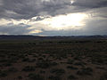 2014-07-18 18 10 14 View of Duckwater, Nevada from the east.JPG