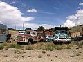 2014-07-30 13 36 58 Abandoned vehicles in Manhattan, Nevada.JPG