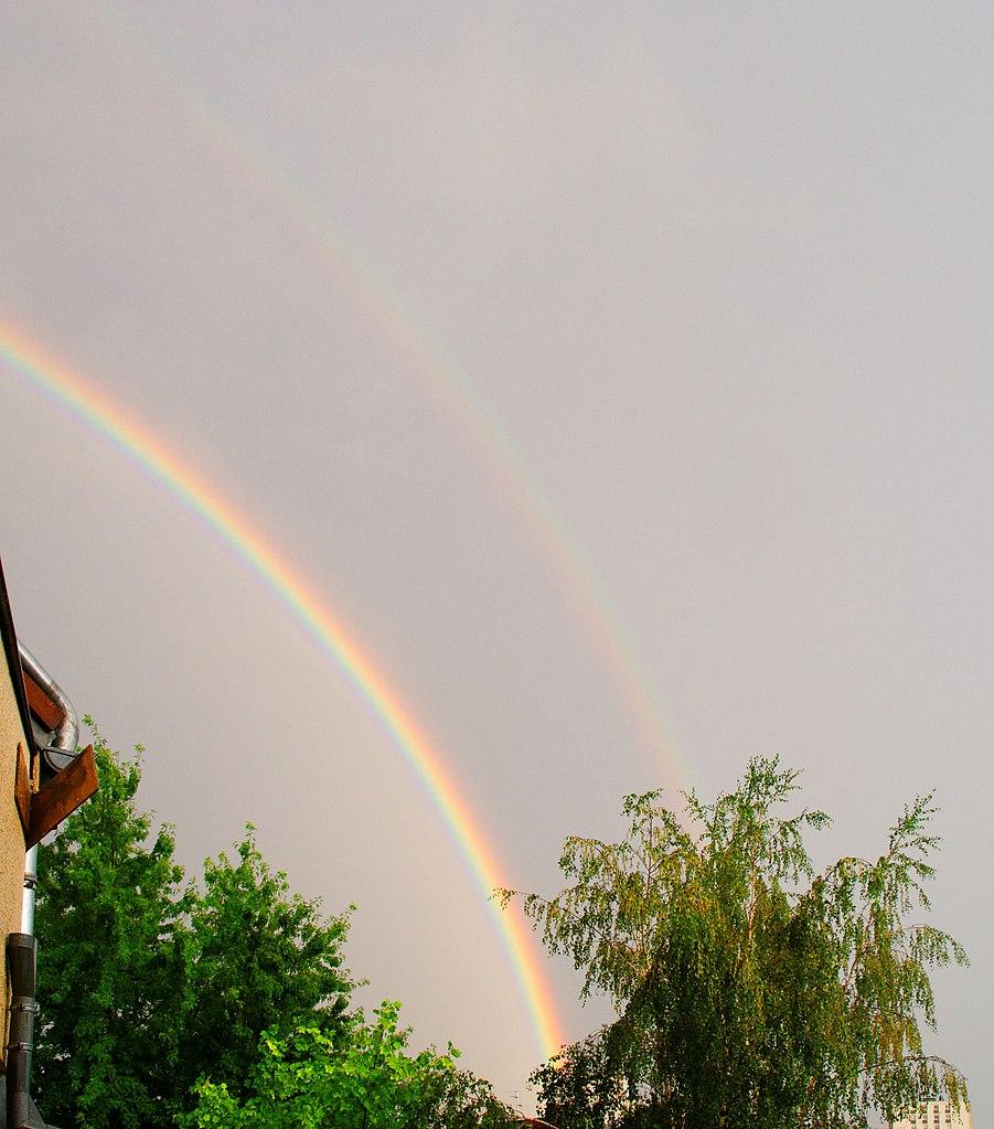 file 2014 08 03 20 42 27 arc en ciel belfort jpg wikimedia commons
