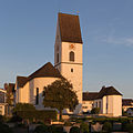 2014-Freienbach-Pfarrkirche.jpg