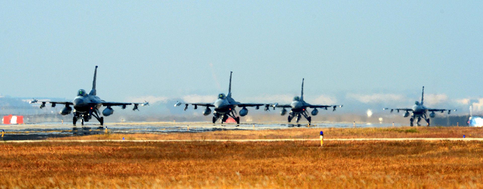 2014.11.20. 한미 공군 맥스선더훈련 Republic of Korea Air Foece (15653879898).jpg