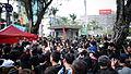 2014.3.30 黑潮反服貿 (13554516623).jpg