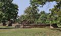 201401021204b (Hartmann Linge) Sukhothai Pasak.jpg
