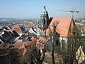 20140312.Pirna.Sonnenstein.-024.jpg