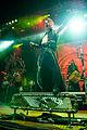 20140405 Dortmund MPS Concert Party 1144.jpg