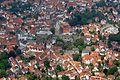 20140601 131843 Soest Zentrum mit St. Petri und St.-Patrokli-Dom (DSC02289).jpg