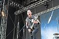 20140614-078-Nova Rock 2014-Trivium-Matt Heafy.JPG
