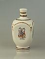 20140707 Radkersburg - Bottles - glass-ceramic (Gombocz collection) - H3497.jpg
