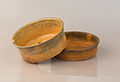 20140707 Radkersburg - Ceramic bowls (Gombosz collection) - H 4235.jpg