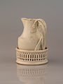 20140708 Radkersburg - Ceramic jugs - H3692.jpg