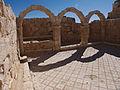 20141107-jordanie-qsar al hallabat-038.jpg