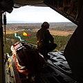 20141214 CASARA C-130 Hercules 413 Transport and Rescue Squadron 2.jpg