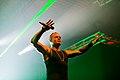 2014334004544 2014-11-29 Sunshine Live - Die 90er Live on Stage - Sven - 1D X - 1418 - DV3P6417 mod.jpg