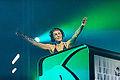 2014334013816 2014-11-29 Sunshine Live - Die 90er Live on Stage - Sven - 1D X - 1581 - DV3P6580 mod.jpg