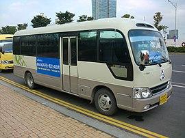 2014 Asian Games Shuttle Bus 2.JPG