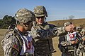 2014 Best Warrior Competition 141022-Z-JK353-002.jpg
