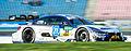 2014 DTM HockenheimringII Maxime Martin by 2eight DSC6027.jpg