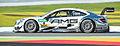 2014 DTM HockenheimringII Paul di Resta by 2eight 8SC2473.jpg