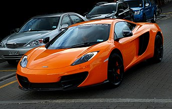 2014 Mclaren MP4 12c Coupe.FZ200 (16592131197).jpg