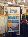 2014 Pool and Spa Show (12328055705).jpg