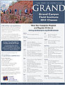 2014 Schedule of Classes - Grand Canyon Field Institute - Flickr - Grand Canyon NPS.jpg