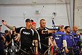 2014 Warriors Games 141001-A-YV246-137.jpg