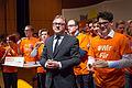 2015-01-24 5485 Guido Wolf (Landesparteitag CDU Baden-Württemberg).jpg
