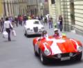 2015-05-15 Mille Miglia Siena Ferrari 750 0534M.png