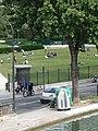 2015-05-27 Paris 01.jpg