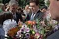 2015-05-28. Последний звонок в 47 школе Донецка 112.jpg