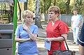 2015-09-02. Эвакуация детей из Донецка на лечение в Москву 077.jpg