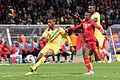 20150331 Mali vs Ghana 200.jpg