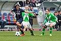 20150426 PSG vs Wolfsburg 148.jpg