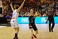 20150502 Lattes-Montpellier vs Bourges 089.jpg