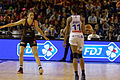 20150502 Lattes-Montpellier vs Bourges 152.jpg