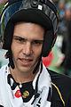 20150927 FIS Summer Grand Prix Hinzenbach 4754.jpg