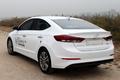 20151020 Hyundai AVANTE rear-side.png