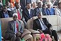 2015 12 Jubaland Presidential Innaguaration-5 (20741468563).jpg