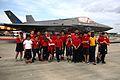 2015 MCAS Beaufort Air Show 150410-M-OM791-144.jpg