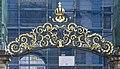 2015 Nowy Zamek Królewski w Pradze.jpg