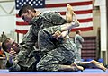 2015 USARAK Combatives Tourney 150604-F-LX370-411.jpg
