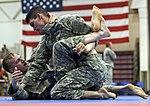 2015 USARAK Combatives Tourney 150604-F-LX370-411.jpg