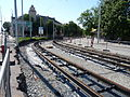 2015 tram tracks replacement in Tallinn 103.JPG