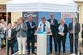 2016-09-03 CDU Wahlkampfabschluss Mecklenburg-Vorpommern-WAT 0837.jpg