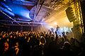 20160131 Köln Megaherz Erdwärts Tour Megaherz 0119.jpg