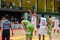 20160812 Basketball ÖBV Vier-Nationen-Turnier 7622.jpg