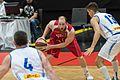 20160813 Basketball ÖBV Vier-Nationen-Turnier 1830.jpg