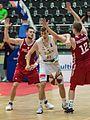 20160813 Basketball ÖBV Vier-Nationen-Turnier 2384.jpg