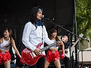 2016 0702 P Saderd The Hague Thailand Grand Festival 04.jpg
