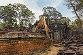 2016 Angkor, Preah Khan (37).jpg